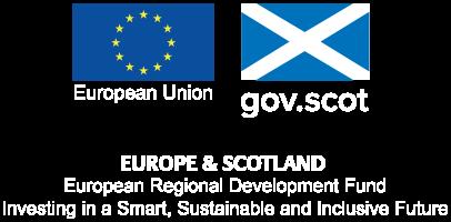 euro-scot